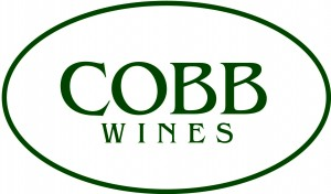 Cobb Wines Logo